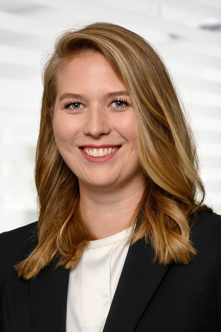 Jessica Friedrich