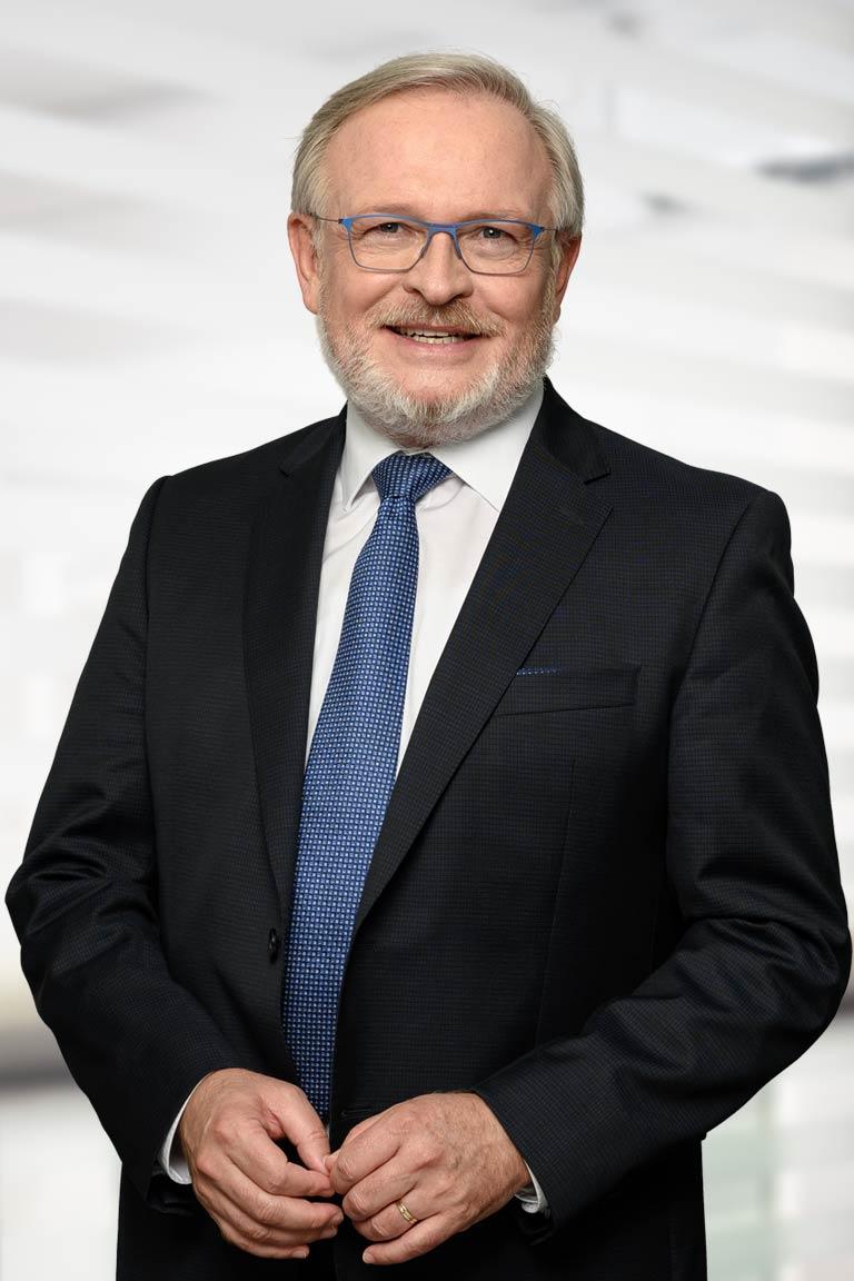 Thomas C. Knierim