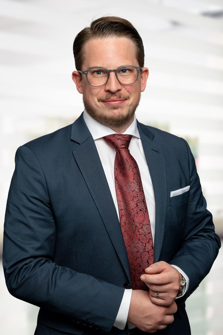 Lucas Merschmöller